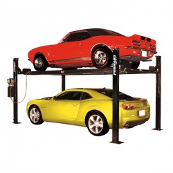 Enthusiast / Storage Lifts